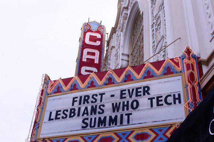 2016-11_travail-lesbophobie_Lesbian-who-tech