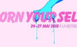 Porn Yourself Festival