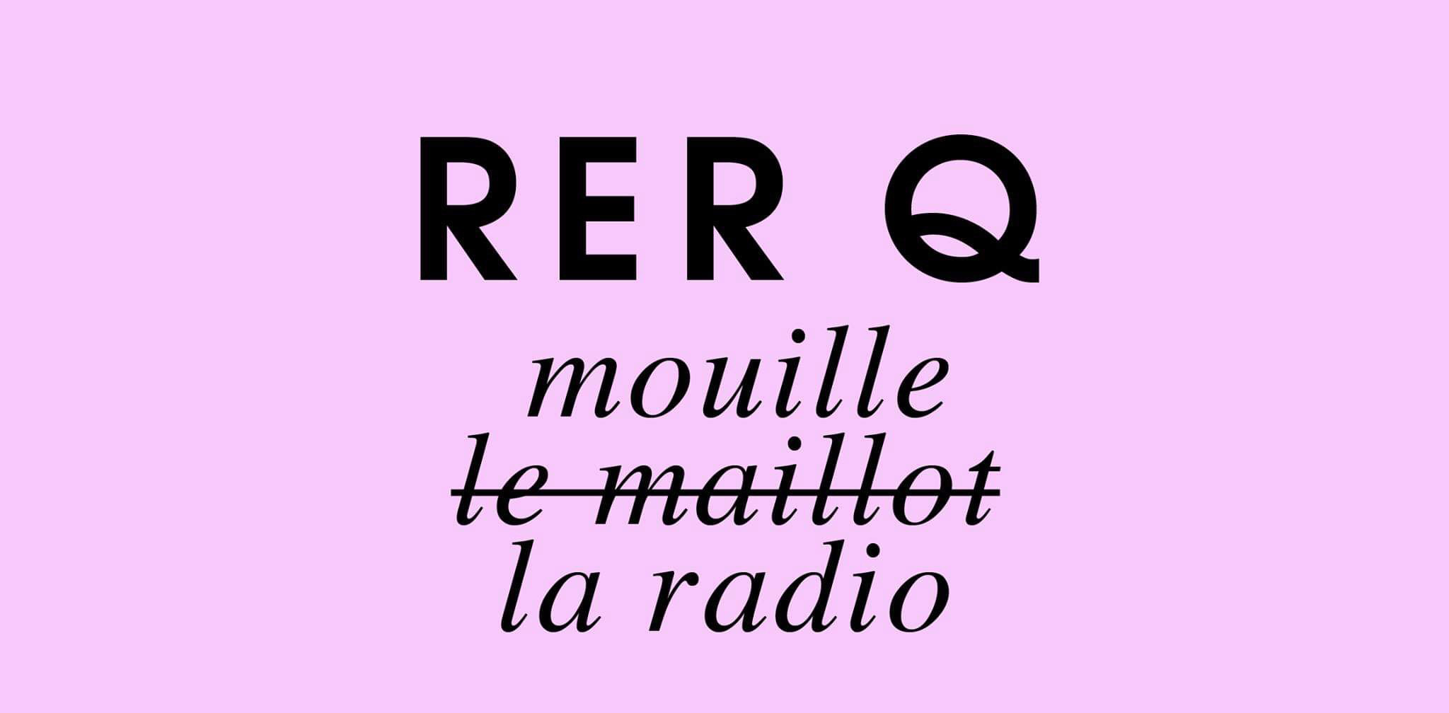 RER Q