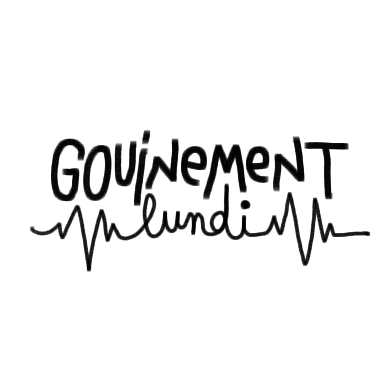 Gouinement Lundi